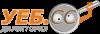 Уеб директория за популярни линкове