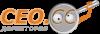 Добави линк в уеб директория сео.cc