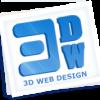 Изработка на онлайн магазин от 3Д Уеб Дизайн
