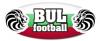 BulFootball com