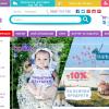 Бебешки и детски магазин Baby.bg