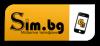 Sim bg - Мобилни телефони и аксесоари