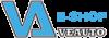 ВеАуто: продават оригинални авточасти