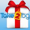 Take2.bg - Всеки ден изгодни оферти на ниски цени, големи отстъпки и много промоции